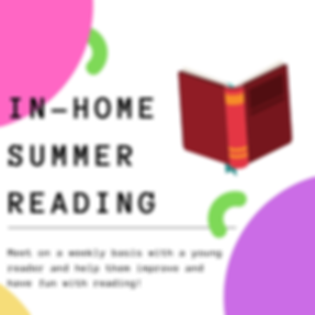 In-Home Summer reading(1).png