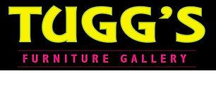 Tugg's logo.JPG