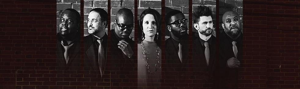 Jazz-Revolution-Band-Audio-Video