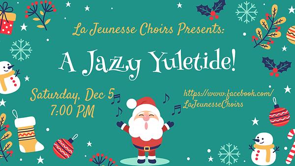 Jazzy Yuletide Facebook Poster.png