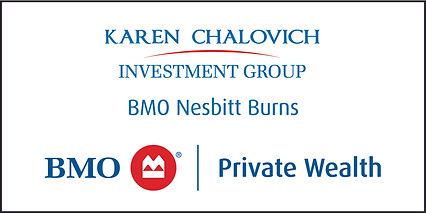 2021 Logo_Sponsorship_Karen Chalovich_St
