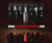 Jazz-Revolution-Band-Home