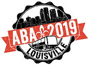 aba marketplace 2019-01.jpg