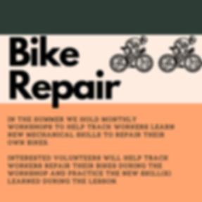 Bike Mechanic(1).png