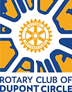 Rotary Club of Dupont Circle Logo_2020.p