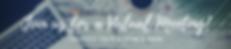 Virtual Meetings Banner.png