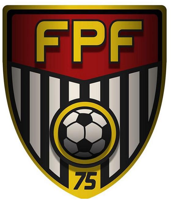Fundação Paulista