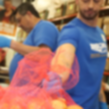 Food-Bank-1_edited.png