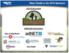 2019 09 26 BC Sig Sponsor Board.jpg