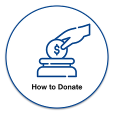 how-to-donate.png