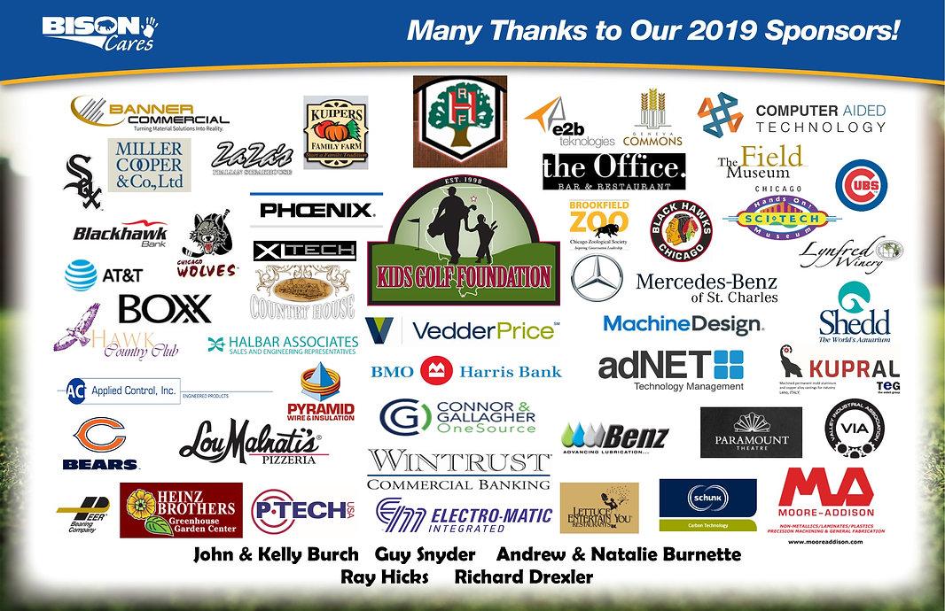 2019 Sponsor Board Final.jpg