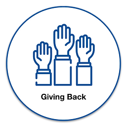 Giving-Back.png