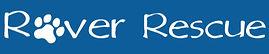 rover-rescue.jpg