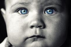 sml-sad-little-baby-PZWSSX6.jpg