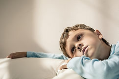 sml-portrait-of-a-young-sad-boy-PNYWFV3.