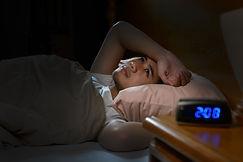 sml-man-with-insomnia-PNREKEJ.jpg