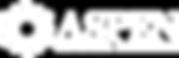 Aspen Logo-Vector_white.png