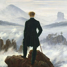 4-the-wanderer-above-the-sea-of-fog-casp