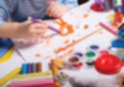 Creative-Colorants-Children-Art-Project_