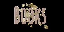 BooksHeadlines.png