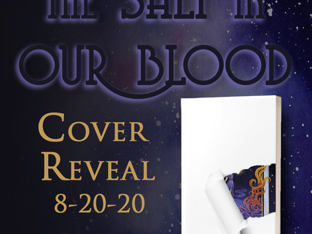 THE SALT IN OUR BLOOD Cover Reveal Coming Soon!