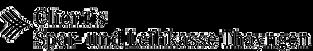 THA_Logo_Header.png