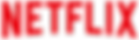 Logo Netflix_edited.png