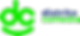 Logo Distrito Comedia.png