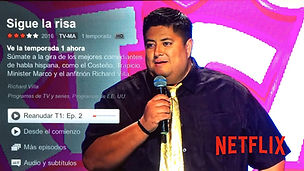 Image 1920x1080 - 41 Netflix.jpg