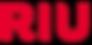 Logo RIU.png