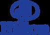 Logo Hilton.png