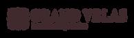 Logo Grand Velas.png