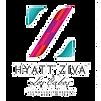 Logo Hyatt Ziva.png
