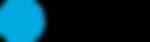 Logo Directv.png