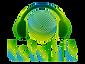 Logo Telehit.png