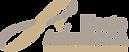 Logo Fiesta Americana.png