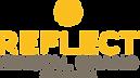 Logo Krystal Grand.png