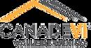 Logo Canadevi Valle de Mexico.png