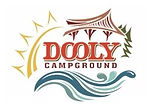 Dooly-2.jpg