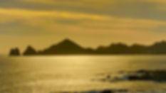 Image 1920x1080 - Cabo.jpg