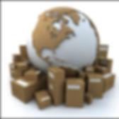 PackagesGraphic.jpg