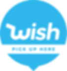 wish+pickup.png