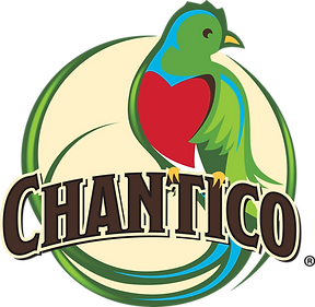 Chantico Agave Syrup.png