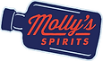 Mollys-Logo-1.png