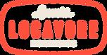 LOC_Logo_Primary_Web_RGB-01.png