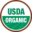 usda-seal.png