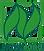 Naturland Logo.png