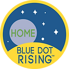 Blue Dot Rising.png