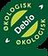 debio_okologi_rgb1-536x624.png