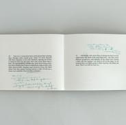 Book Text 1